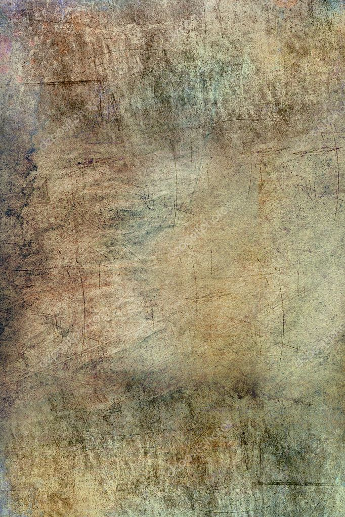 Wall grunge texture — Stock Photo #2311919