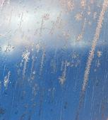 Eis und schnee — Stockfoto