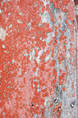 Highly Detailed textured grunge — Stock Photo