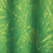 Abstract green background — Foto Stock