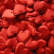 Royalty-Free Stock Photo: Valentines day