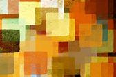 Abstrakcyjny wzór — Zdjęcie stockowe