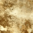 Stock Photo: Mold texture