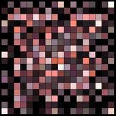 Checkered pattern — Stock Photo