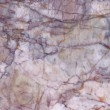 Marble texture - Foto Stock