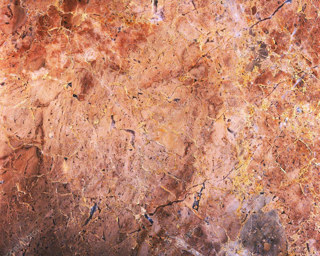 Textura de m rmol foto de stock baoooo 1728525 for Textura de marmol blanco