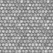 Cobblestones - Stock Photo
