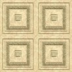 Marble tiles — Stock Photo #1632644