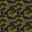 Snakeskin — Stock Photo #1633043