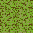 Royalty-Free Stock Photo: Camouflage