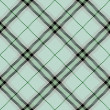Seamless plaid — Stock Photo #1648809