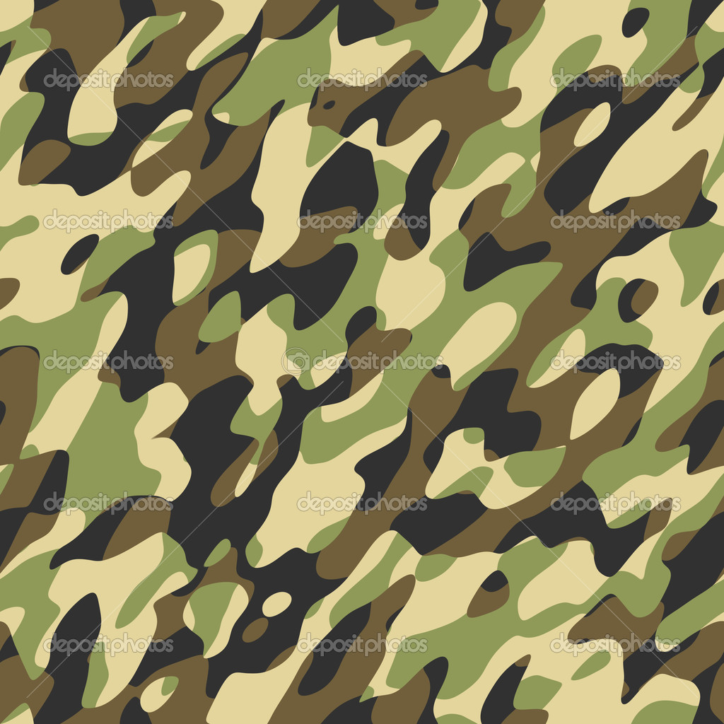 army 3d live wallpaper