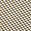 Wire mesh — Stock Photo #1695143