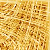 Threads — Stock Photo