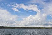 Vue de la rive — Photo