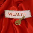 Wealth — Stock Photo