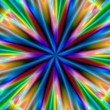 Стоковое фото: Bright multi-coloured background