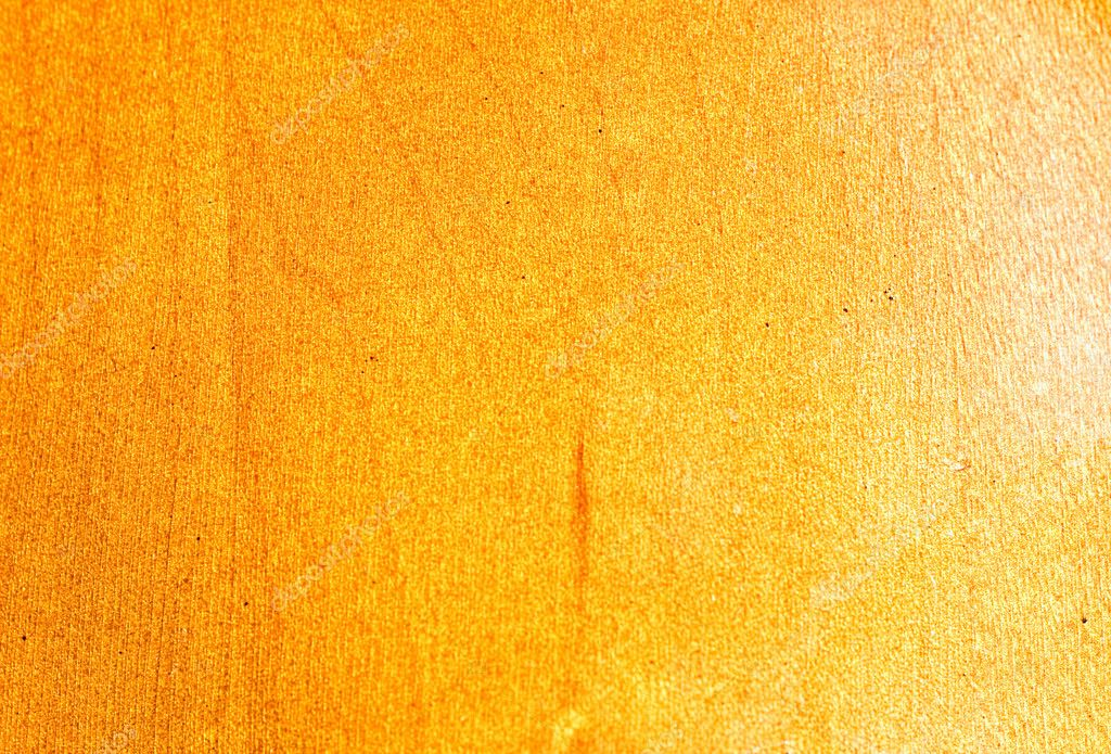 Texture of a varnished board  Stock Photo #1586915