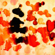 Blood stains — Stock Photo #1599055