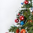 colorful ornament — Stock Photo #1613080