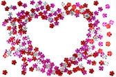 Heart — Foto Stock