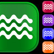 Waves — Stock Vector