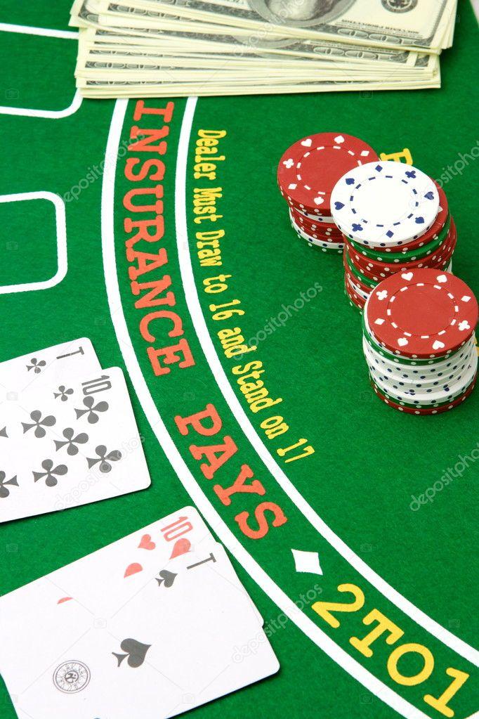 как отучить играть в казино