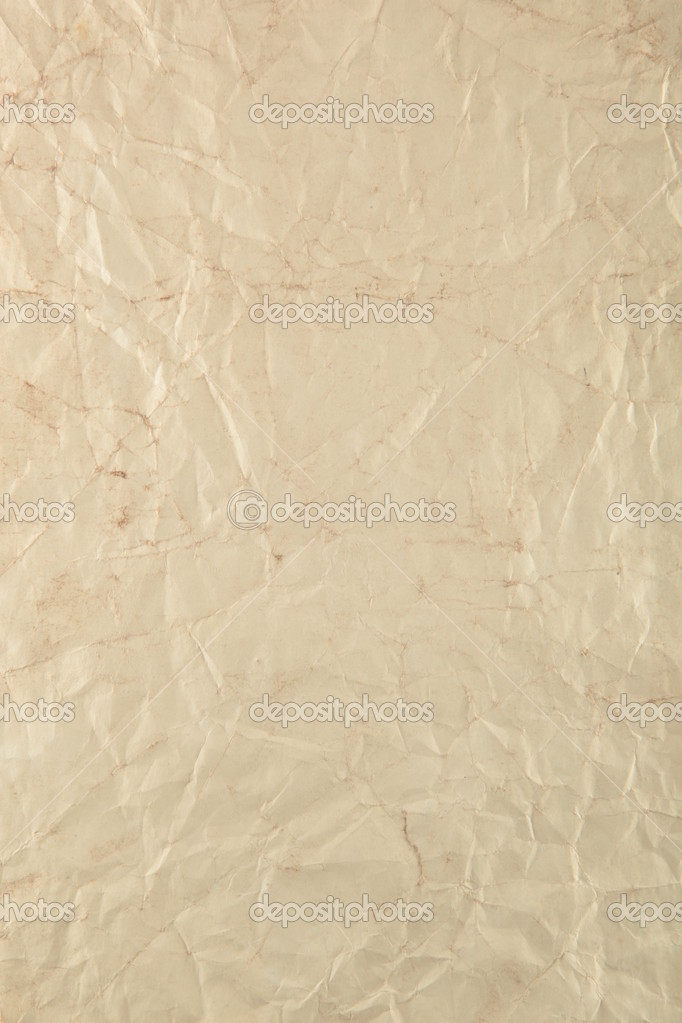 Old textured paper with vignette for backgrounds — Stock Photo #2005060