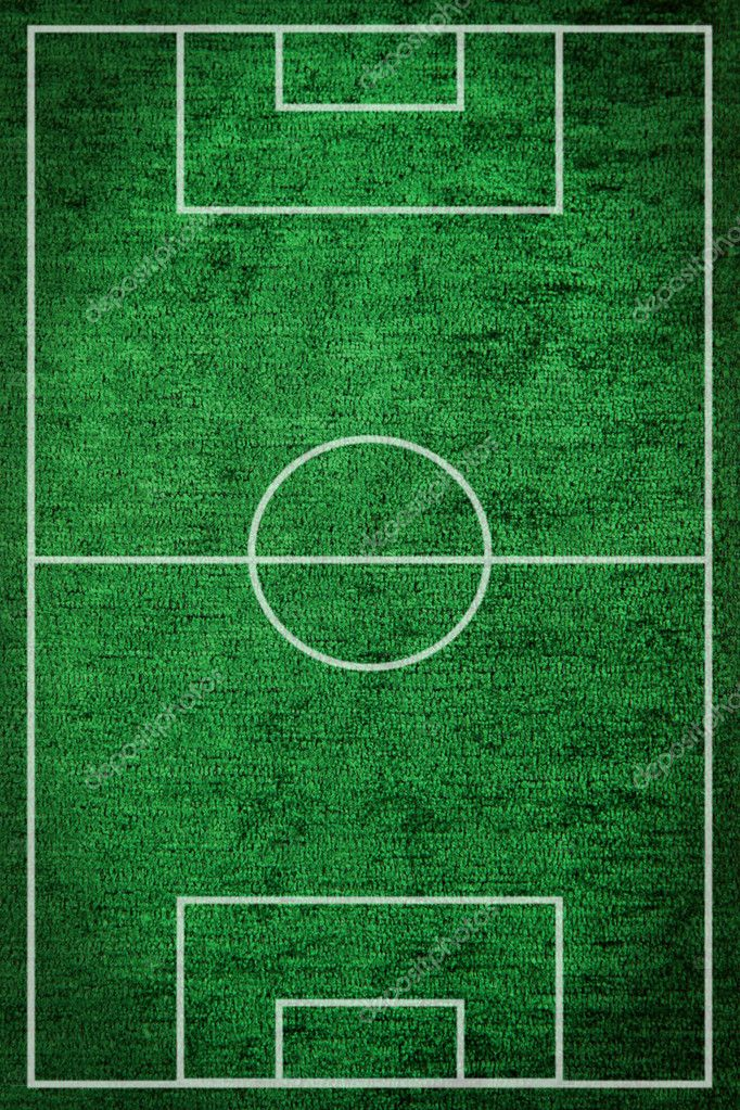 Football background  Stock Photo #2331941