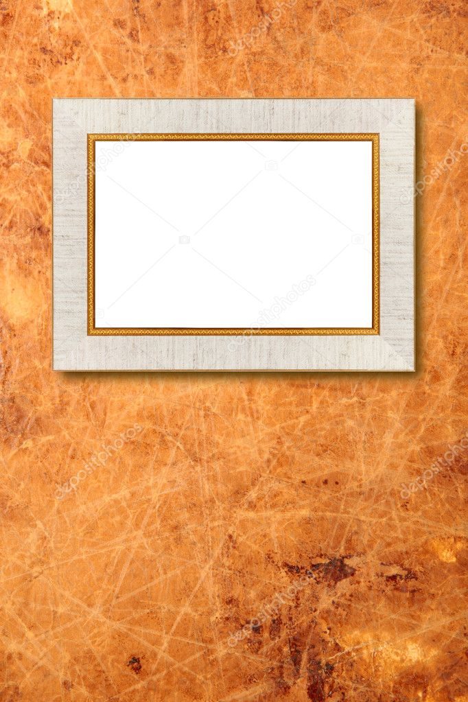 Frame background — Stock Photo #2332008