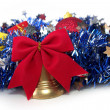 Christmas decoration — Stock Photo #2583966