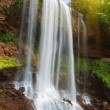 Waterfall — Stock Photo #1627424