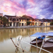 Hoi An - Stock Photo