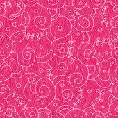 Swirl sömlös abstrakt bakgrund — Stockfoto