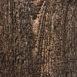 Old wooden texture — Foto de Stock