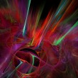 Abstract background — Stock Photo #1792612