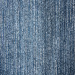 Jeans background — Stock Photo #1616224