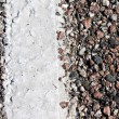 Asphalt background — Stock Photo #1616626