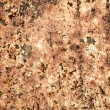 Old rusty metallic background - Zdjęcie stockowe