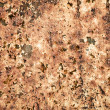 Old rusty metallic background - Stockfoto