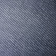 Textile background — ストック写真 #1617666