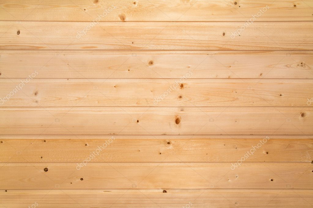 Wood plank background  Stock Photo #1615924