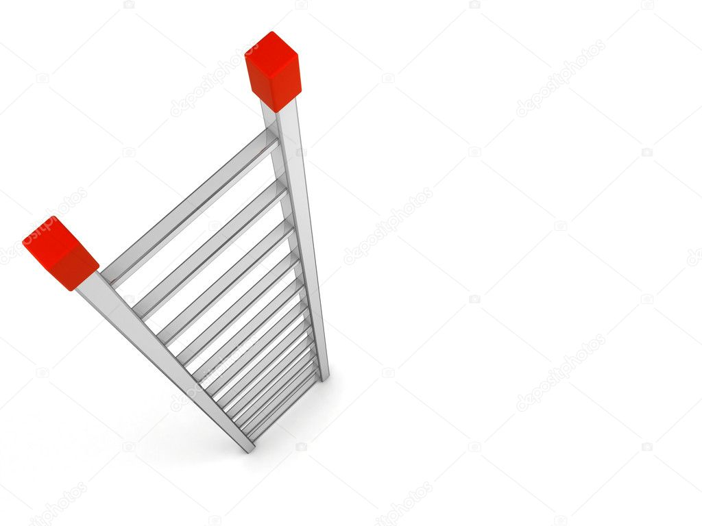 Achieve, background, carpet, door, goal, red, simple, stairs, success, way   Stock Photo #1602272