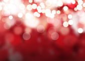 Luz de fundo abstrato — Foto Stock
