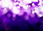Streszczenie tło światło — Zdjęcie stockowe