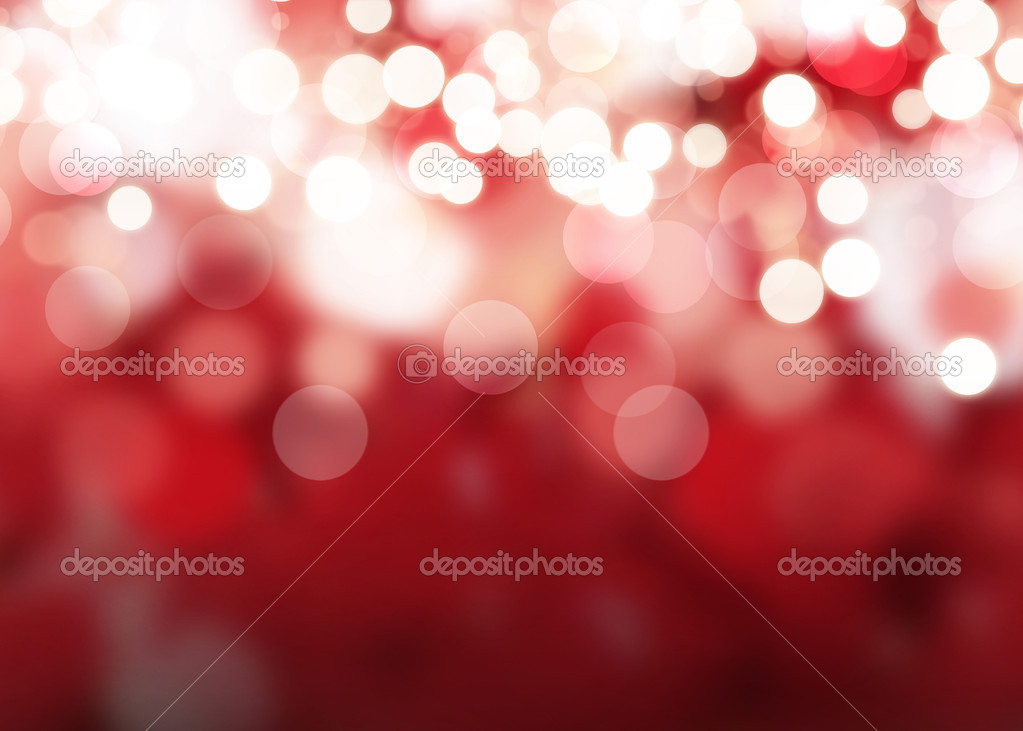Abstract light background — Stock Photo #1714953