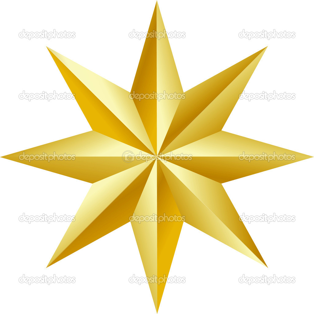 beautiful golden star vector stock vector 1997404 shooting stars clipart free shooting stars clip art free image