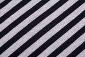 Black-gray striped background — Stock Photo