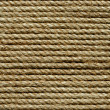 Wicker Texture — Stock Photo #1698481