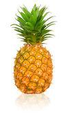Ripen Pineapple — Stock Photo